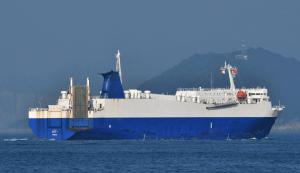 Ekspedisi Laut Jakarta Tarakan