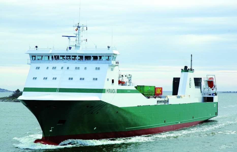 kapal roro ke batam