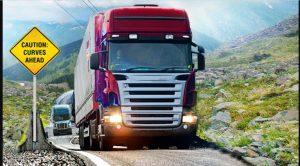 Jasa Trucking ke pontianak kalimantan